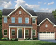 5831 Sebring  Court, Liberty Twp image