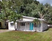 8423 N Jones Avenue, Tampa image