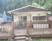 3800 West Bay, Loon Lake image