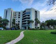 6372 La Costa Drive Unit #605, Boca Raton image