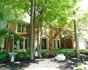 16061 Timberview Dr, Clinton Township image
