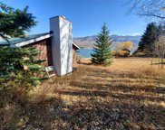133 Shore View Drive, Silverthorne image