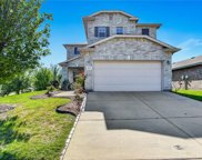 8801 Quarry Ridge Trail, Fort Worth image