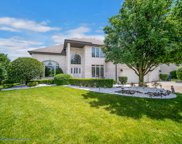 15141 Poplar Creek Lane, Orland Park image