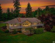 8402 127TH AVENUE SE, Snohomish image