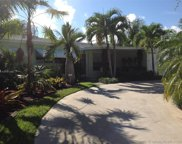 500 Lighthouse Drive, North Palm Beach image