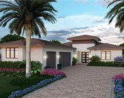 16767 Cabreo Dr, Naples image