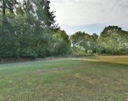 4175  Givens Road, Rock Hill image