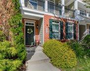 3906 Brownstone  Boulevard, Glen Allen image