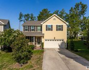 1003 Tapping Reeve Court, Knightdale image