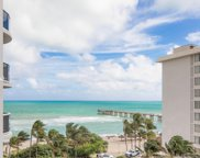 16711 Collins Ave Unit #701, Sunny Isles Beach image