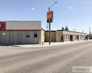 330 Northgate Mile, Idaho Falls image