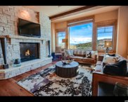8902 Empire Club Dr Unit 606, Park City image