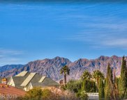 1511 SUNRISE Circle, Boulder City image