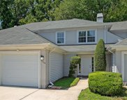 1020 Shoal Creek Trail, South Chesapeake image