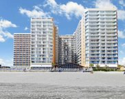 9550 Shore Dr. Unit 233, Myrtle Beach image