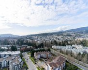 2982 Burlington Drive Unit 2502, Coquitlam image