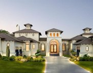 33188 Ranch Rd 12, Dripping Springs image