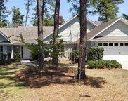 8259 Timber Ridge Rd., Conway image