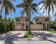 218 Pine Ave Unit #218, Lauderdale By The Sea image