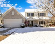 7854 Park Meadows  Court, Brownsburg image