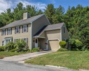 83 Great Brook Road, Milford image