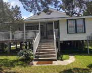 227 Atlantic Ave., Pawleys Island image