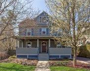 107 Elizabeth  Street, Hartford image