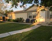 7933 Bonanza, Bakersfield image