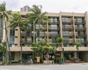 1911 Kalakaua Avenue Unit 210, Oahu image