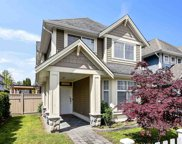 12295 Ewen Avenue, Richmond image