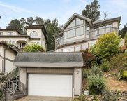 204 Olympian Way, Pacifica image