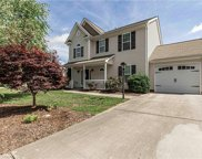 5743 Misty Hill Circle, Clemmons image
