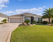 3872 Wine Palm Way, The Villages image
