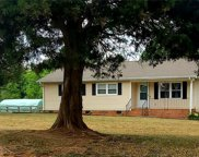 5702 Griffith  Road, Monroe image