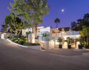 920     Foothill Road, Beverly Hills image