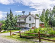 477 Snowy Owl Lane, Fairbanks image