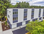 15425 2nd Ave NE Unit D, Shoreline image