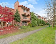 3883 Laurel Street Unit 311, Burnaby image