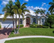 920 Ship Ct, Marco Island image