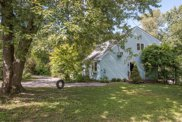 121 Sunset Ave, South Hadley image