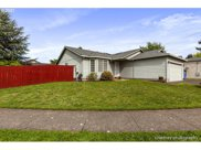 5237 SE 132ND  AVE, Portland image