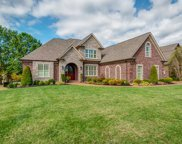 2077 Autumn Ridge Way, Spring Hill image