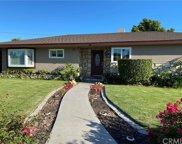 1464   W Birchmont Drive, Anaheim image