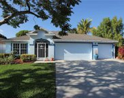 15598 Beach Pebble WAY, Fort Myers image