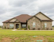 24583 Newby Road, Athens image