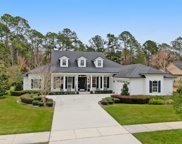 2633 OAKGROVE AVE, St Augustine image
