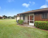 6531 SE Federal Highway Unit #R-104, Stuart image