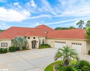 7442 Dellwood Creek Circle, Spanish Fort image