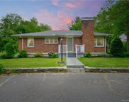 36 Peach Orchard  Road, Prospect image
